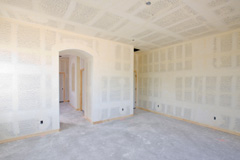 basement conversions Tamworth