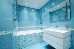 bathroom fitters Tamworth
