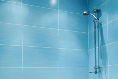 Tamworth bathroom fitter quotes