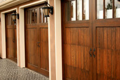 Tamworth automatic garage door quotes