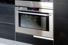 Tamworth electric oven repair costs