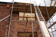 Tamworth extension & conversion quotes