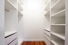 Tamworth fitted wardrobe quotes