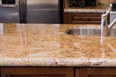 granite worktops Tamworth