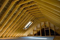 Tamworth roof truss installation costs