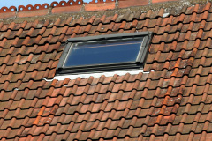 Tamworth skylight costs