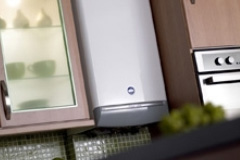 water heaters Tamworth
